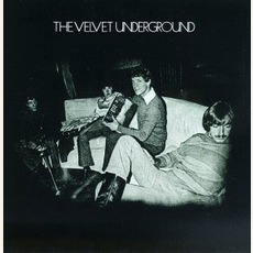 The Velvet Underground (Remastered) mp3 Album by The Velvet Underground