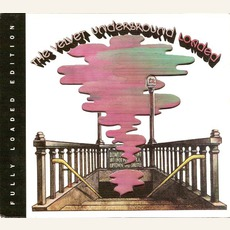 Loaded: Fully Loaded Edition mp3 Album by The Velvet Underground