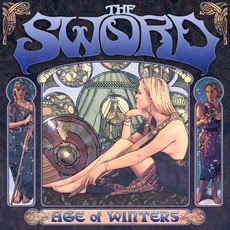 Age Of Winters mp3 Album by The Sword