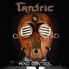 Mind Control mp3 Album by Tantric