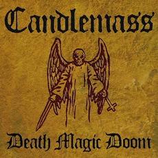 Death Magic Doom mp3 Album by Candlemass