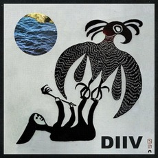 Oshin mp3 Album by DIIV