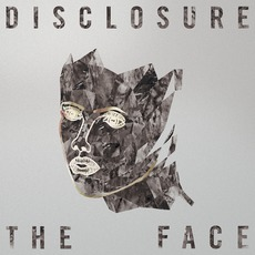 The Face EP mp3 Album by Disclosure