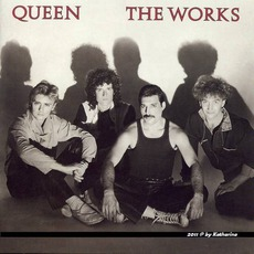The Works (Remastered) mp3 Album by Queen