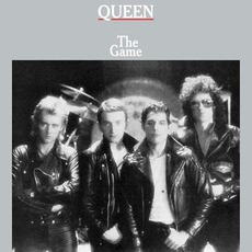 The Game (Remastered) mp3 Album by Queen