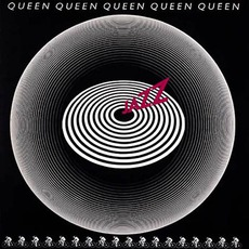 Jazz (Remastered) mp3 Album by Queen