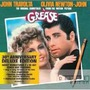 Grease (30th Anniversary Deluxe Edition)