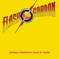 Flash Gordon (Remastered) mp3 Soundtrack by Queen