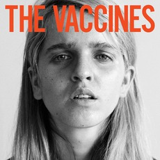 No Hope by The Vaccines