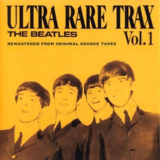 Ultra Rare Trax, Vol.1 (Remastered Edition)