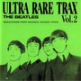 Ultra Rare Trax, Vol.2 (Remastered Edition)