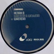 Waenern / Wettern