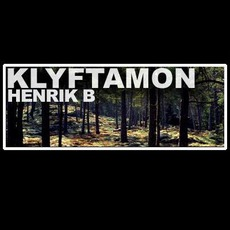 Klyftamon
