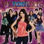 Victorious (Music From The Hit TV Show)