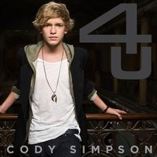 4 U by Cody Simpson