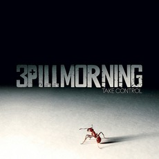Take Control by 3 Pill Morning