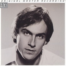 JT (Remastered) mp3 Album by James Taylor