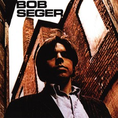 Noah (Remastered) mp3 Album by The Bob Seger System