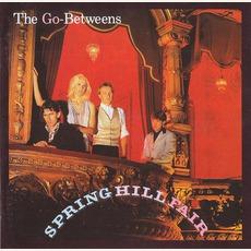 Spring Hill Fair (Remastered)