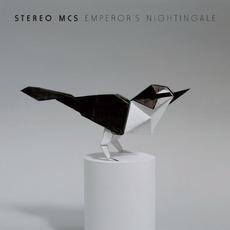 Emperor's Nightingale