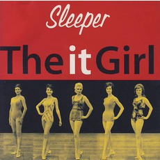 The It Girl (Remastered) by Sleeper