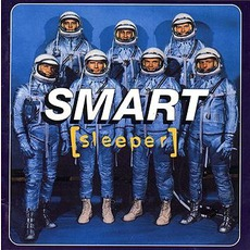 Smart (Remastered) mp3 Album by Sleeper