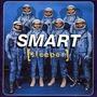 Smart (Remastered)