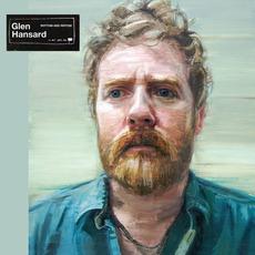 Rhythm And Repose (Deluxe Edition) mp3 Album by Glen Hansard