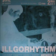 Illgorhythm