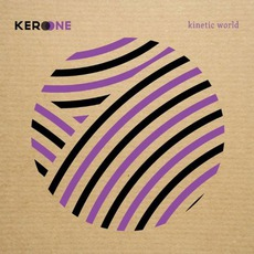 Kinetic World