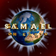 On Earth mp3 Single by Samael