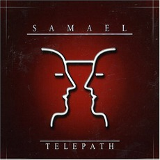 Telepath mp3 Single by Samael