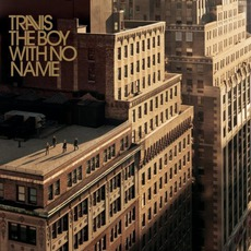 The Boy With No Name mp3 Album by Travis