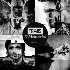 12 Memories mp3 Album by Travis
