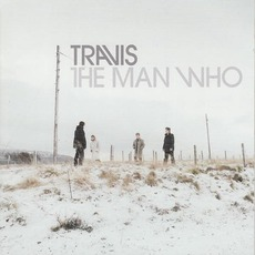 The Man Who mp3 Album by Travis