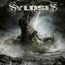 Conclusion Of An Age mp3 Album by Sylosis