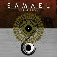 Solar Soul by Samael