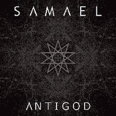 Antigod mp3 Album by Samael