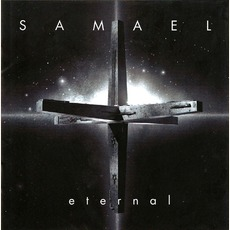 Eternal (Re-Issue) mp3 Album by Samael