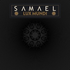 Lux Mundi mp3 Album by Samael