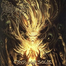 Crown Of Souls by Deeds Of Flesh