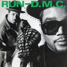 Back From Hell mp3 Album by Run-D.M.C.