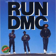 Tougher Than Leather (Deluxe Edition) mp3 Album by Run-D.M.C.