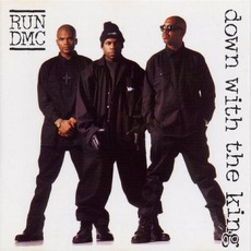Down With The King mp3 Album by Run-D.M.C.
