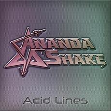 Acid Lines EP