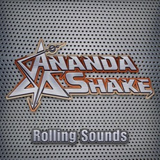 Rolling Sounds by Ananda Shake