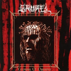 Ceremony Of Opposites / Rebellion mp3 Artist Compilation by Samael
