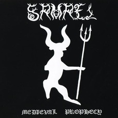 Medieval Prophecy mp3 Artist Compilation by Samael