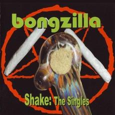 Shake: The Singles