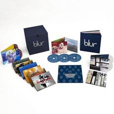 Blur 21 mp3 Artist Compilation by Blur